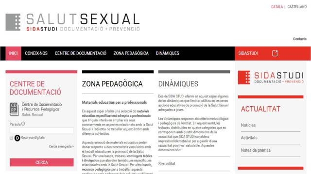 SalutSexual_SIDAStudi